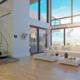 Rieser-Fenster Fenster Alu